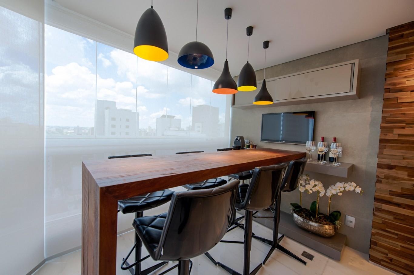 Apartamento Bairro Santo Agostinho - Espaço Horizonte