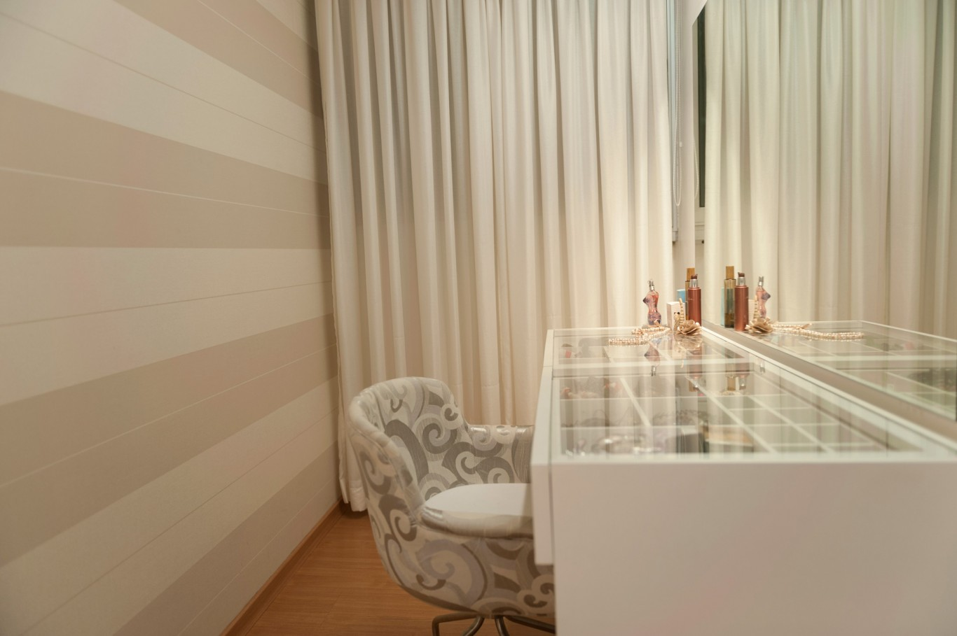 Apartamento Savassi - Quarto Casal